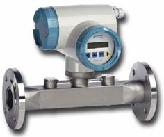 Nguyên lý hoạt động phương pháp đo lưu lượng bằng siêu âm.