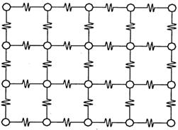 Phương pháp đo chiều dày tấm bê tông xi măng  thông qua đo sóng ứng suất.