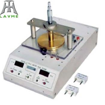 Đồng hồ đo hằng số điện môi model: Q-Meter 6132