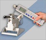 Máy đo lực căng của giấy, tấm vải