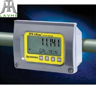 Thiết bị siêu âm đo lưu lượng