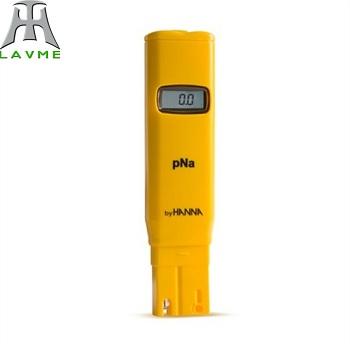 Bút đo độ cứng của nước