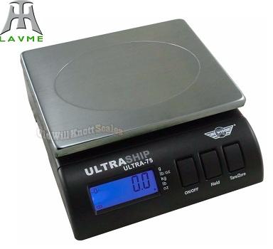 Model: Ultraship 75