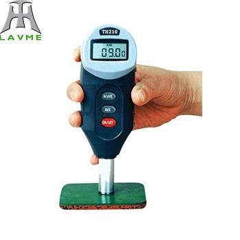 Máy đo độ cứng model: TH 210