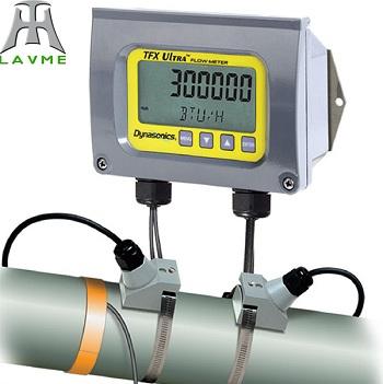 Máy đo lưu lượng nước lọc, nước tinh khiết
