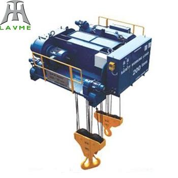 Model: KGD 7.5-H12