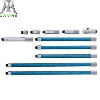 Panme đo trong dạng ống