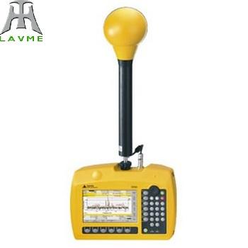 Thiết bị đo bức xạ điện từ trường tần số cao SRM3006