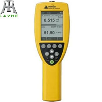 Thiết bị đo bức xạ cột Anten