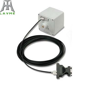 Thiết bị đo điện - từ trường dây cao áp