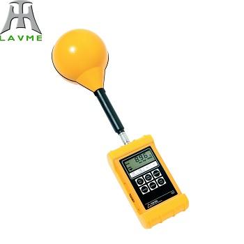 Thiết bị đo điện - từ trường tần số thấp ELT 400