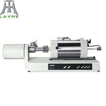 Thiết bị đo giãn nở vì nhiệt model: DIL 402PC