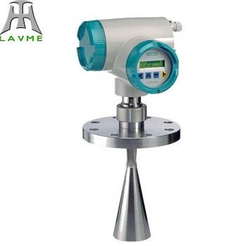 Thiết bị đo mức Model: Sitrans LR300
