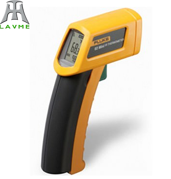 Thiết bị đo nhiệt độ từ xa Model : 60 Series