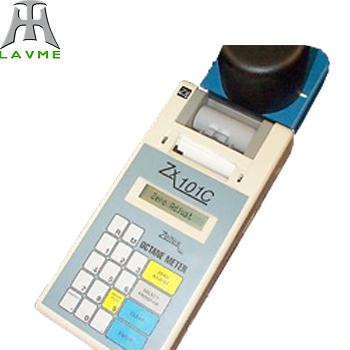 Thiết bị kiểm tra octane trong xăng ZX101C