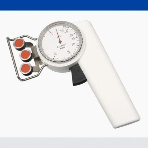 Máy đo lực căng vải